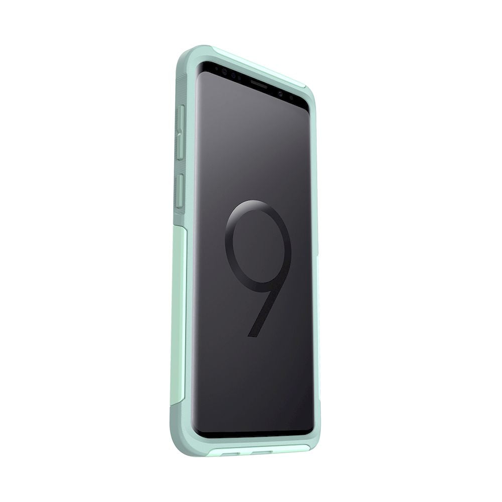 OtterBox - Commuter Series For Galaxy S9+