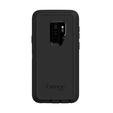 OtterBox - DEFENDER for Galaxy S9+