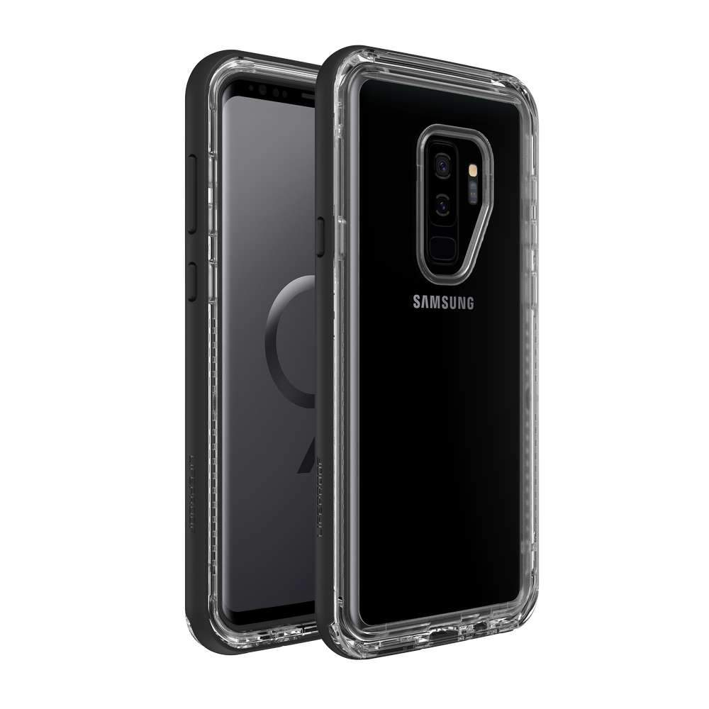 LIFEPROOF - NEXT for Galaxy S9+ / ケース - FOX STORE