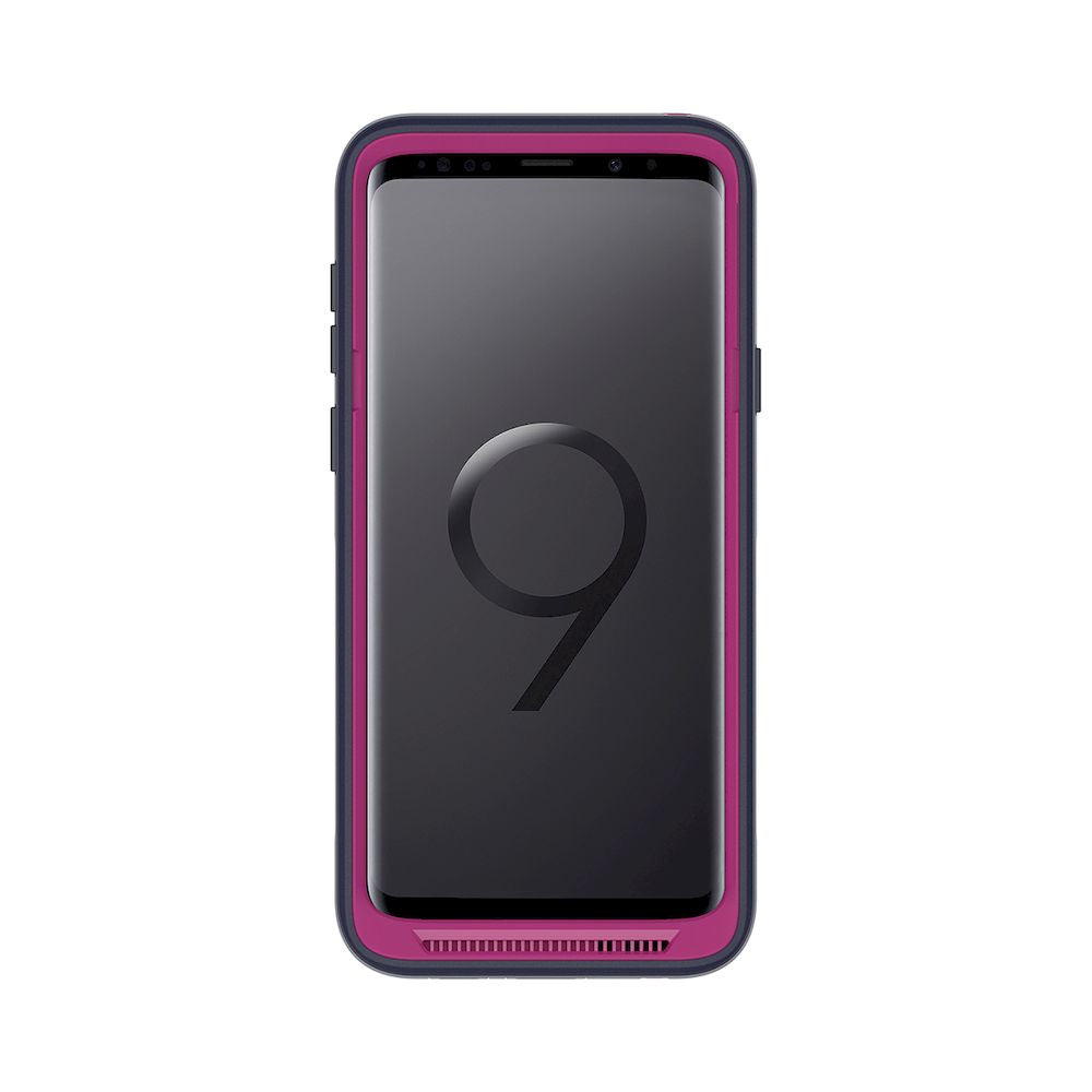 OtterBox - Pursuit Series For Galaxy S9+