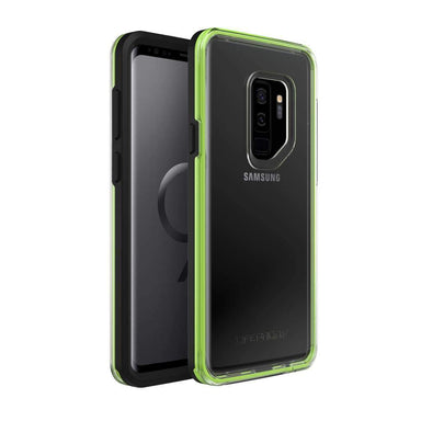 LIFEPROOF - SLAM for Galaxy S9+ - caseplay