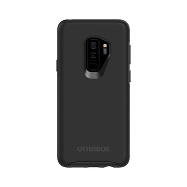 OtterBox - SYMMETRY for Galaxy S9+