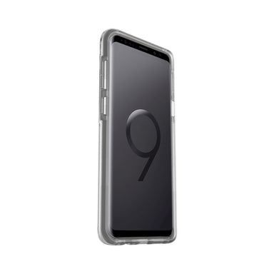 OtterBox - SYMMETRY CLEAR for Galaxy S9+