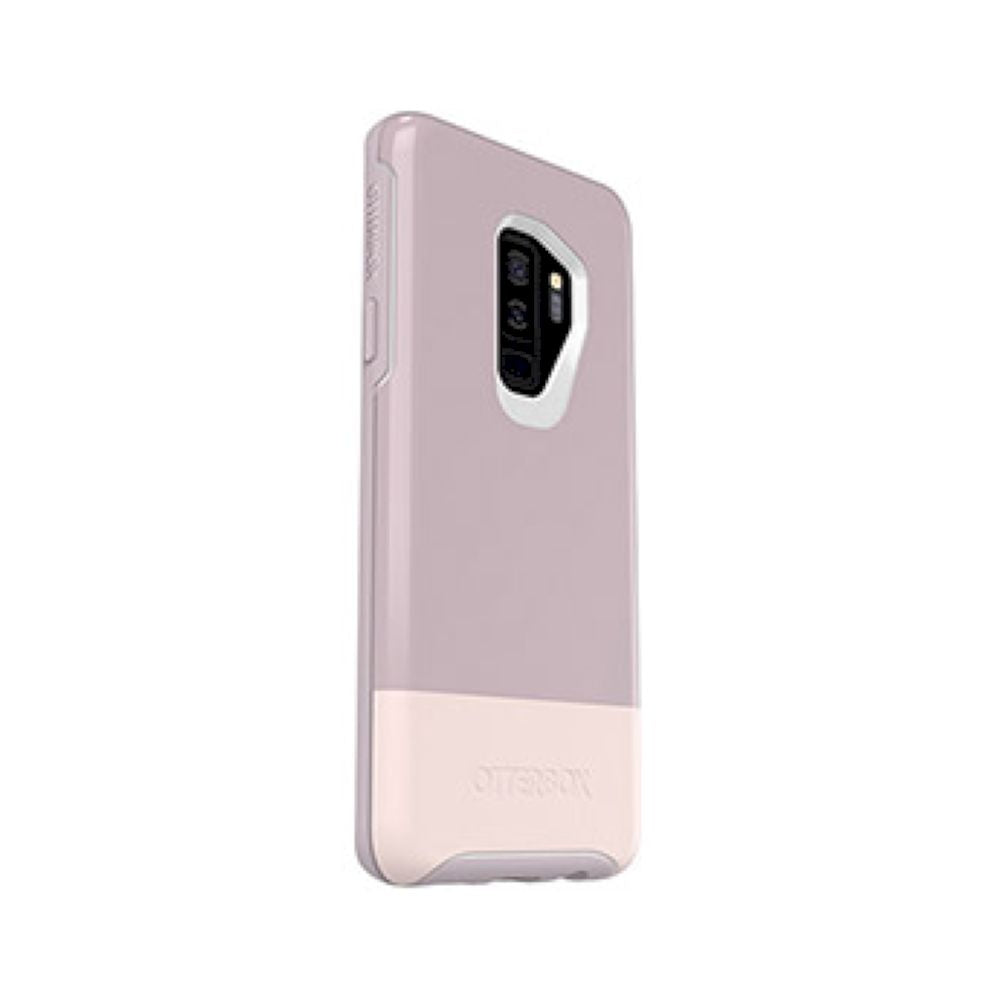 OtterBox - Symmetry Series For Galaxy S9+