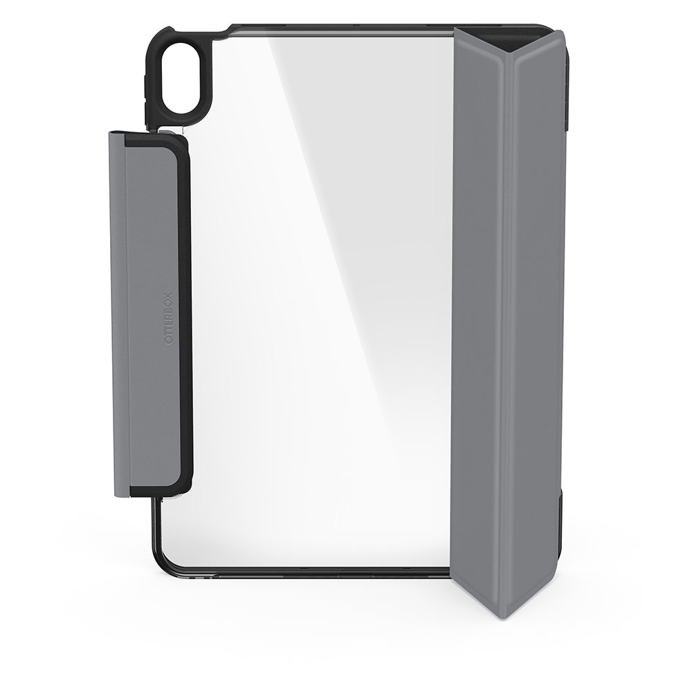 OtterBox - Symmetry Series 360 Case for iPad Air ( 4th )