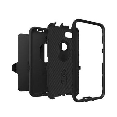OtterBox - DEFENDER for Google Pixel 3A