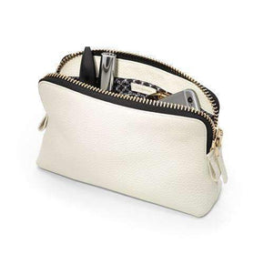 COSMETIC BAG WINDSOR - caseplay
