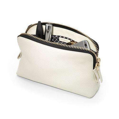 GILBANO - COSMETIC BAG WINDSOR - caseplay