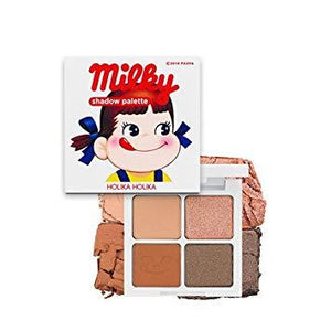 Holika Holika - Eyeshadow Palette (2 Colors) - Pibu Story BTS