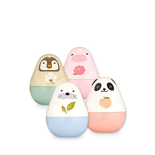 Etude House - Missing U Hand Cream 30ml (4 Kinds) - Pibu Story BTS