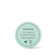 Innisfree - No Sebum Mineral Powder 5g