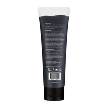 Load image into Gallery viewer, Kosette SALT Body Scrub 150ml