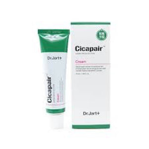 Dr.Jart+ - Cicapair Tiger Grass Cream 50ml - Pibu Story BTS
