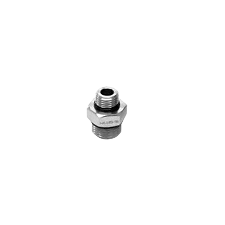 Oasis - Fill Valve Adapters - American CNG