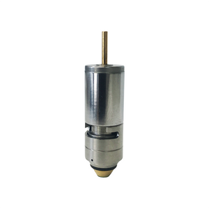 OMB Solenoid Plunger - American CNG