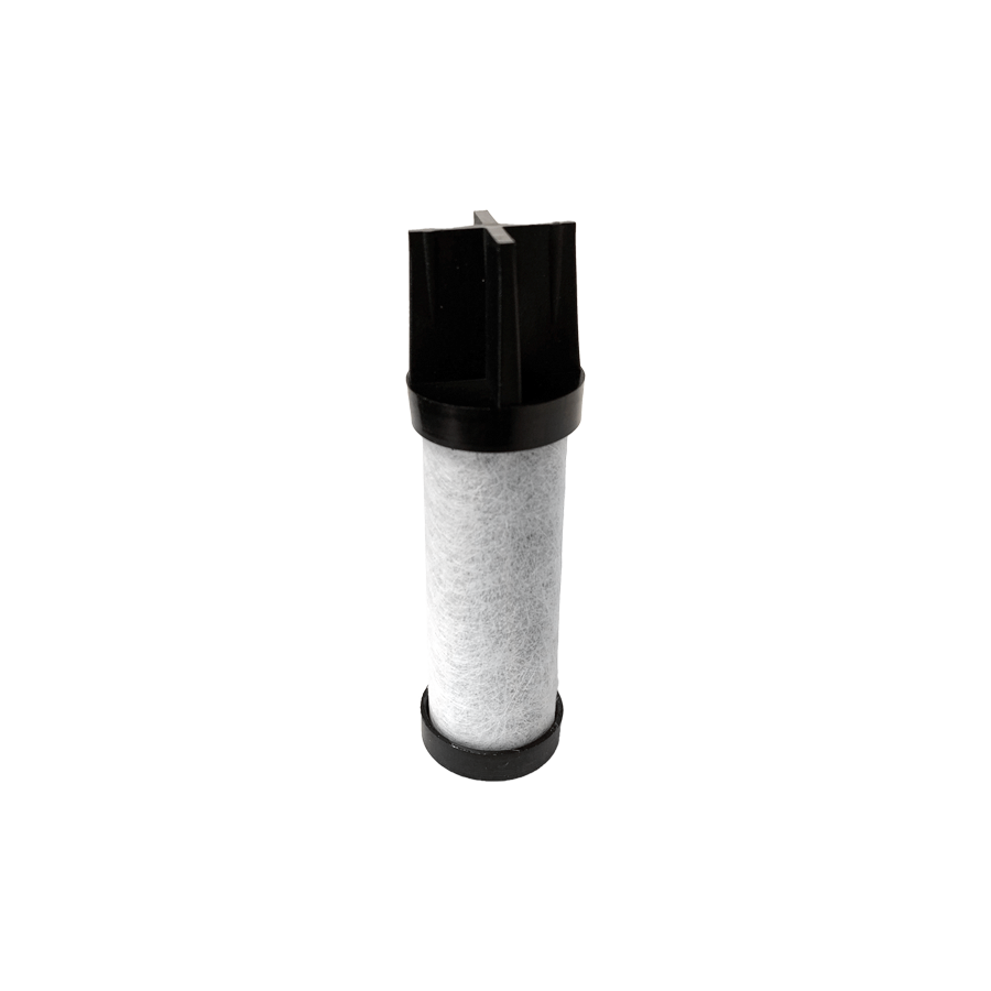 American CNG - Coalescing Filter Element - CLS-112 - American CNG