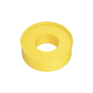 "CNG - 1/2"" Teflon Tape - American CNG"
