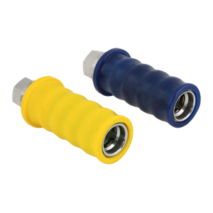 Oasis - NGV1 Nozzles - American CNG