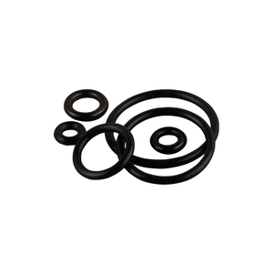 E50-45212-100  WEH, TN1 O-RING (Bag of 10) - American CNG