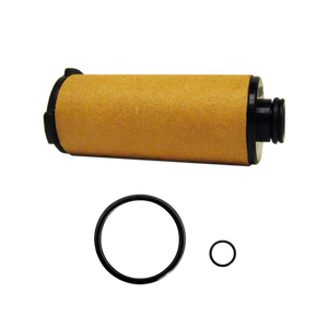Omnitek Replacement Filter Element - American CNG