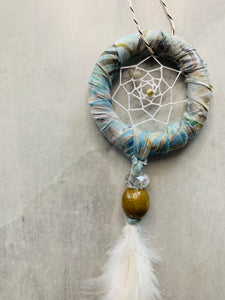 Small charm Dreamcatchers