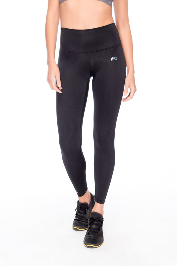 LEGGING - Legging Catalina CR Negro