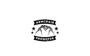 Armchair Promoter