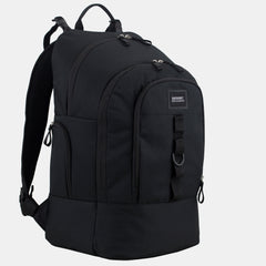 Madison Diaper Backpack