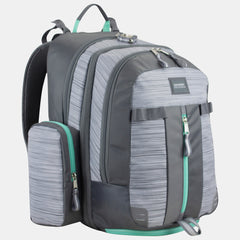 Expandable Utopia Diaper Bag