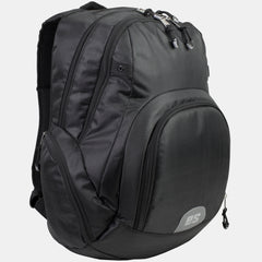 Eastsport Universal Tech Backpack