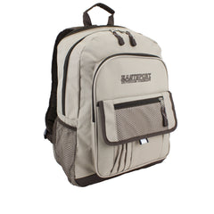 Eastsport Tech Backpack with Multiple Pockets