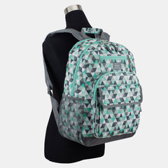 Eastsport Tech Backpack