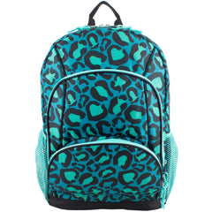 Eastsport Multi Pocket School Backpack