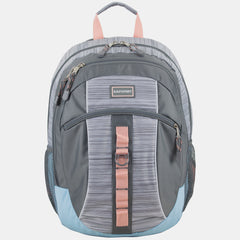 Eastsport Primetime Sport Backpack