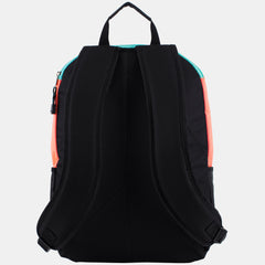 Eastsport Absolute Sport Backpack