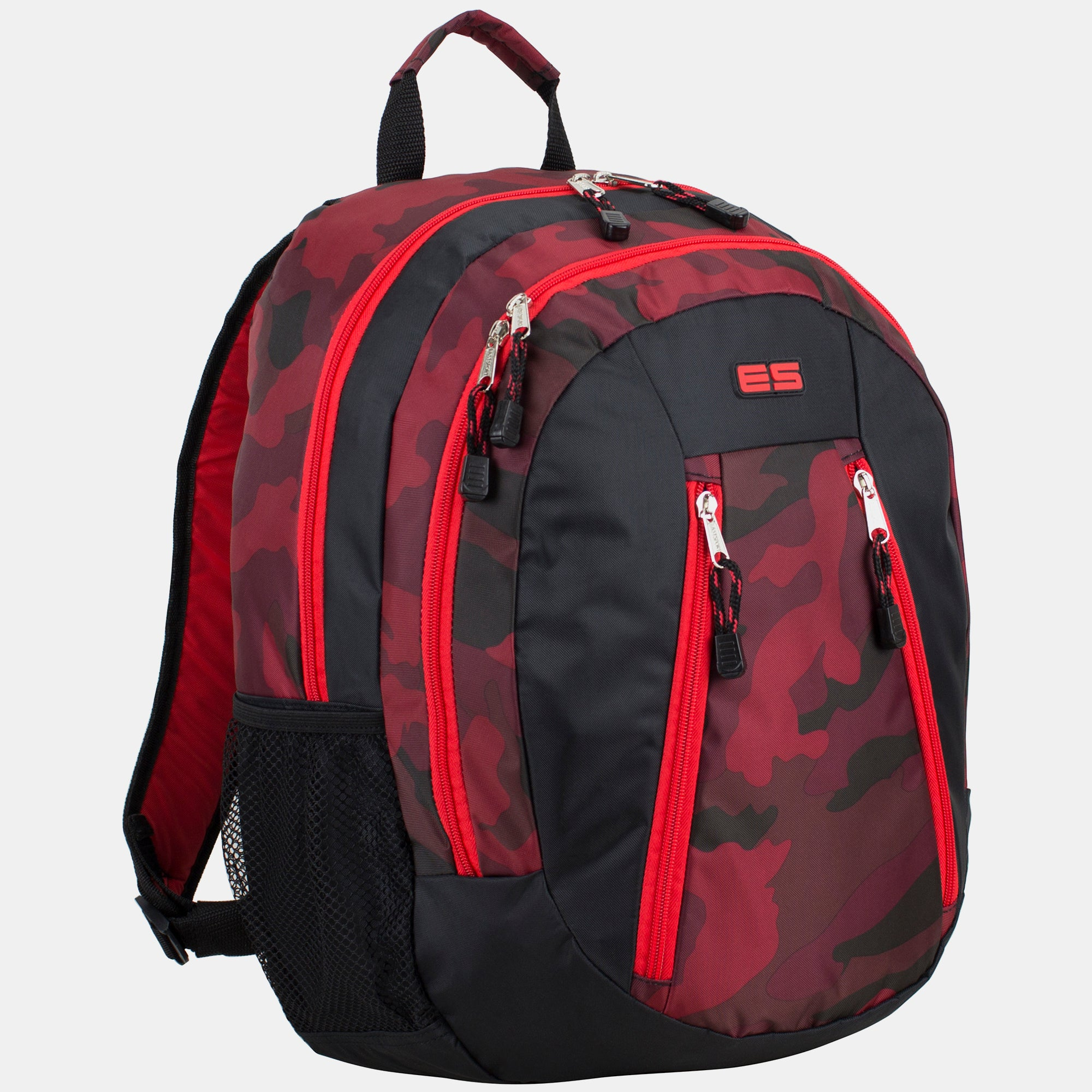 Eastsport Absolute Sport Backpack 2.0