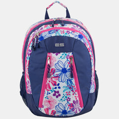 Eastsport Sport Backpack