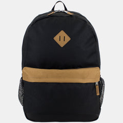Eastsport Contrast Trim Backpack