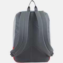 Eastsport Defender Backpack