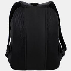 Eastsport Classic Backpack + Free Drawstring