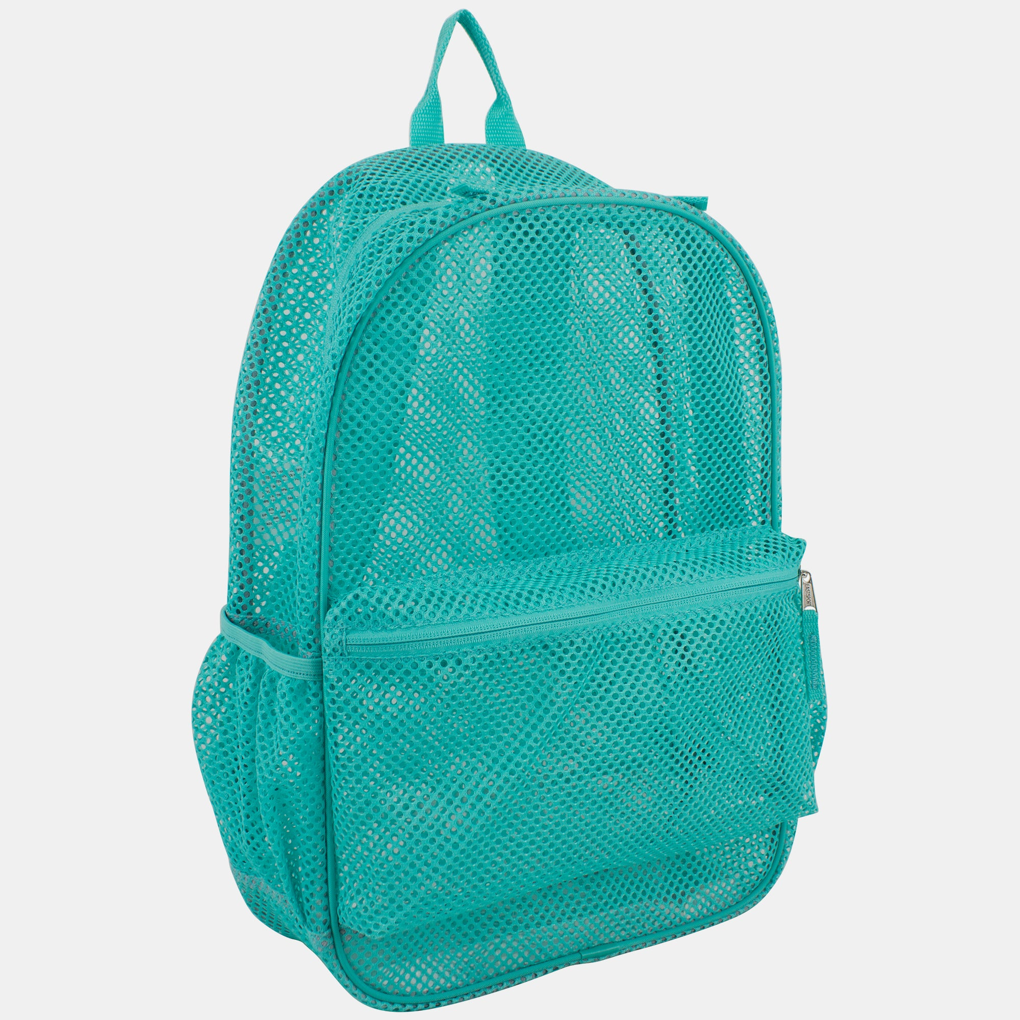 Eastsport Mesh Dome Backpack