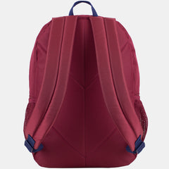 Eastsport Everyday Student Dual-Pocket Backpack