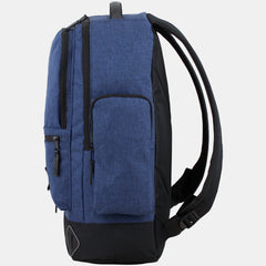 Eastsport Multi-Purpose Pro Scholar Backpack