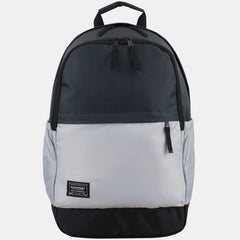Eastsport Everyday Classic Backpack with Interior Tech Sleeve