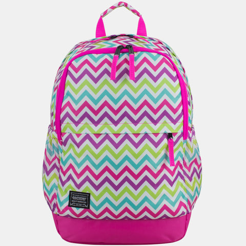 Eastsport Emma Backpack