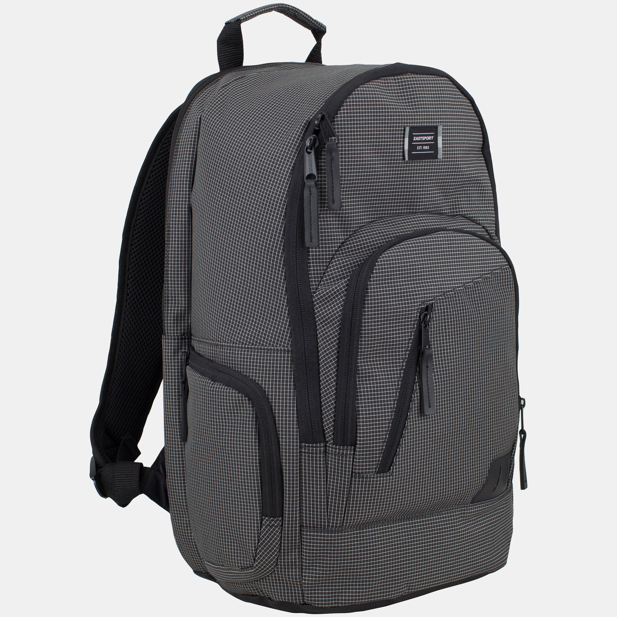 Eastsport Limited Edition Sergent Backpack