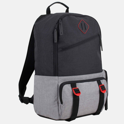 Eastsport Patrol Backpack
