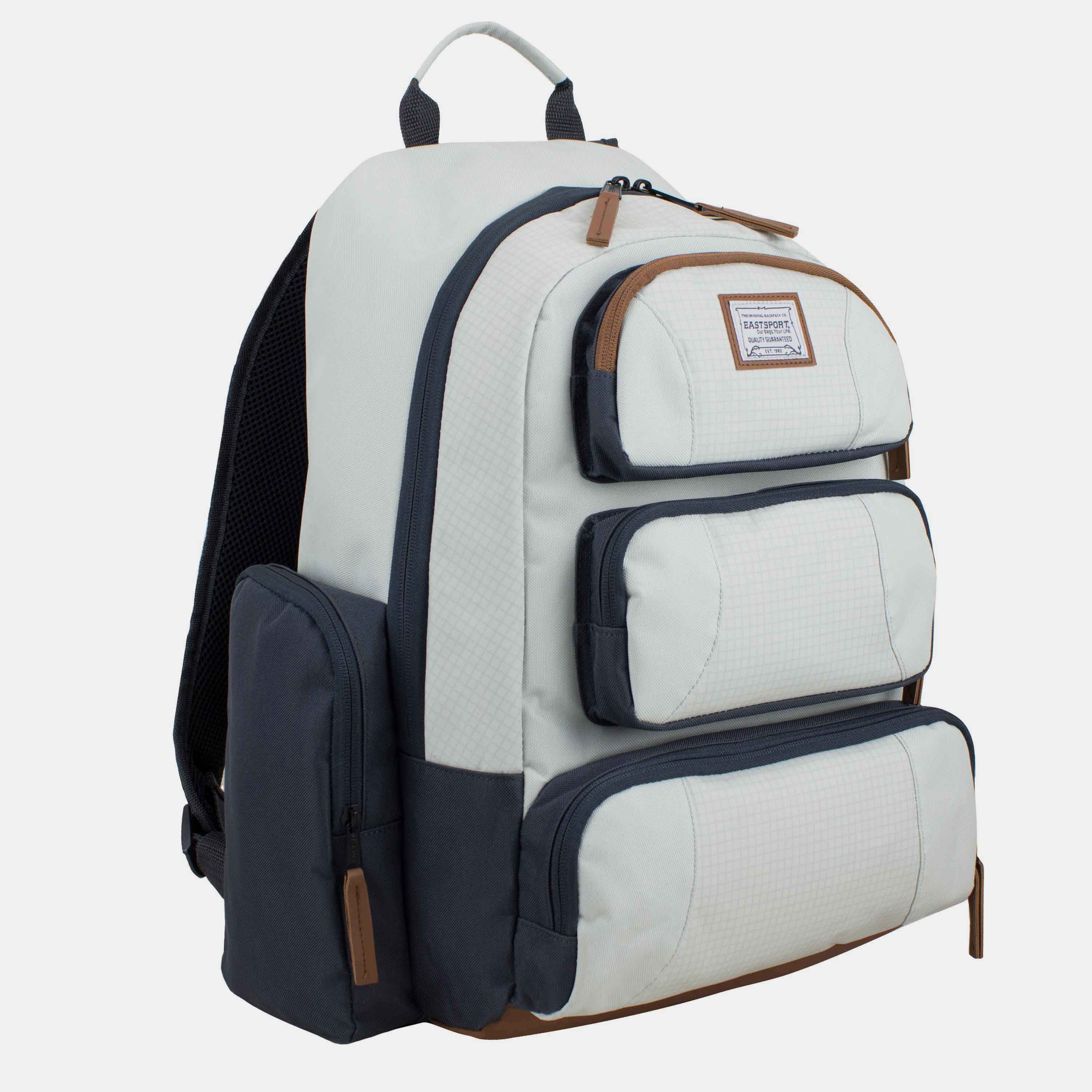 Eastsport Athleisure Backpack