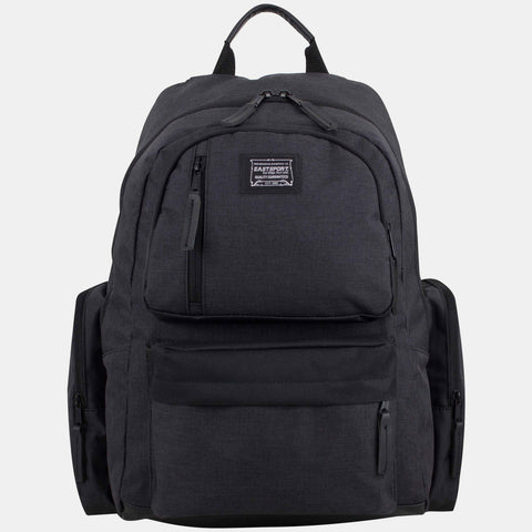 Eastsport Alliance Backpack
