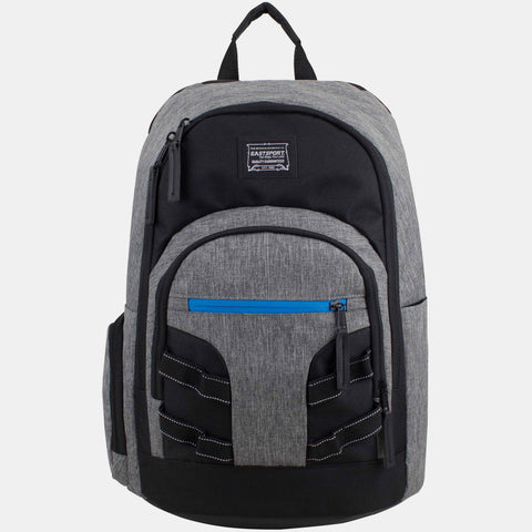 Eastsport Concept Backpack